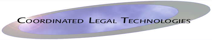 Software Training and Consultation for Law Firms
